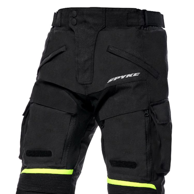 everglade-dry-tecno-pants-6