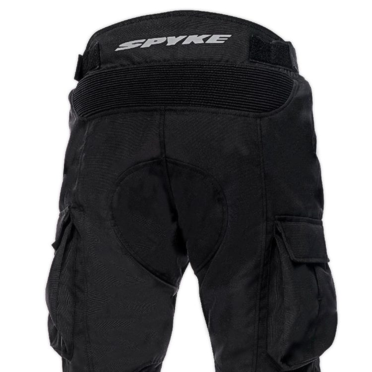 everglade-dry-tecno-pants-9