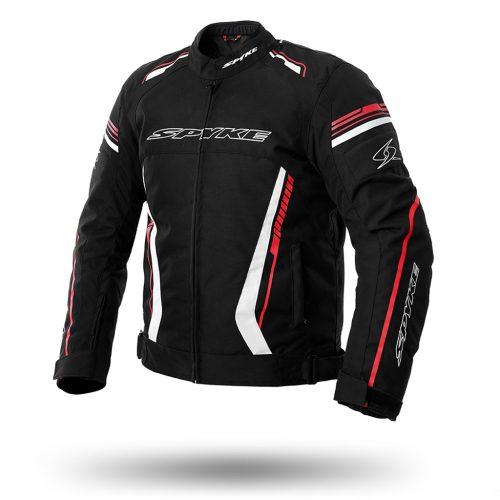 Daytona Dry Tecno Sport