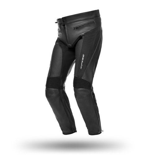 LF Pants Man