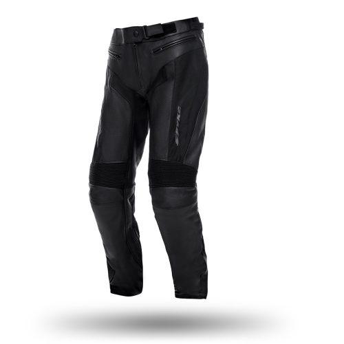 LF Pants Lady