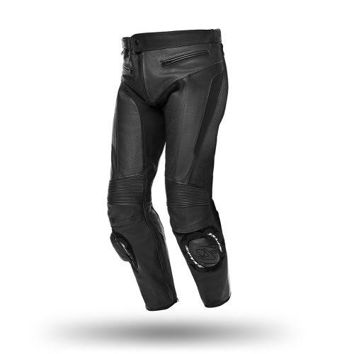 LF Slider Pants
