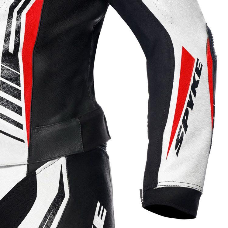 assen-sport-3