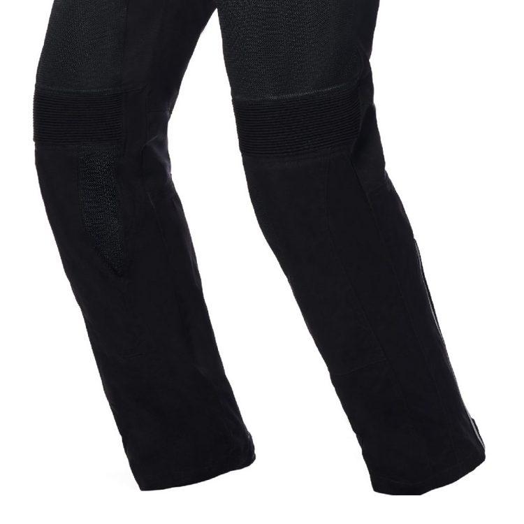 bora-2-pants-2