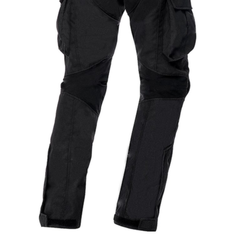 everglade-dry-tecno-pants-10