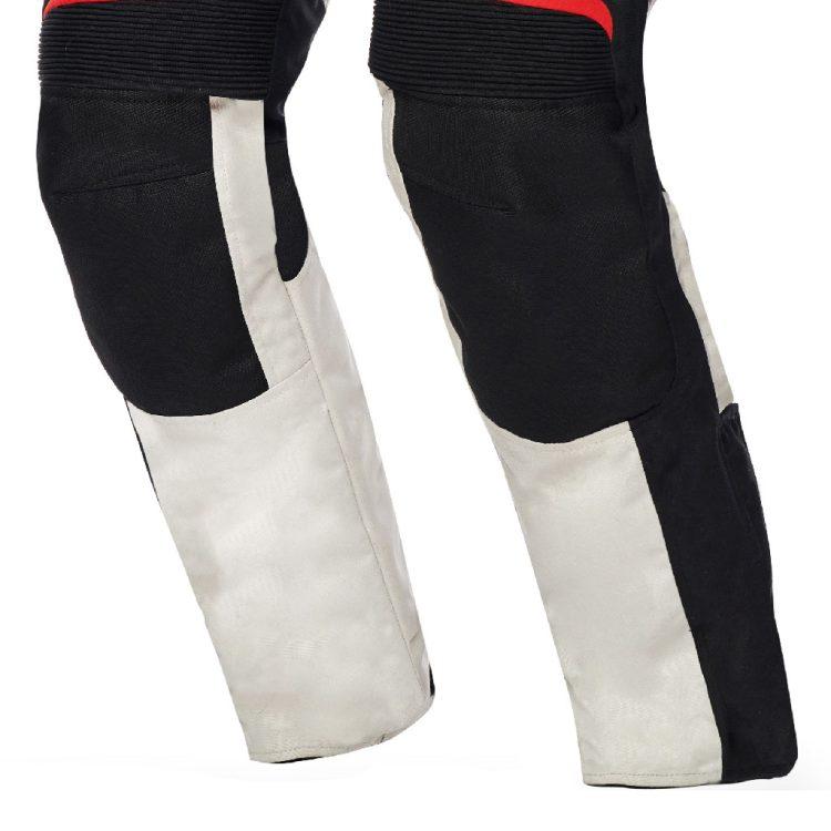 everglade-dry-tecno-pants-3