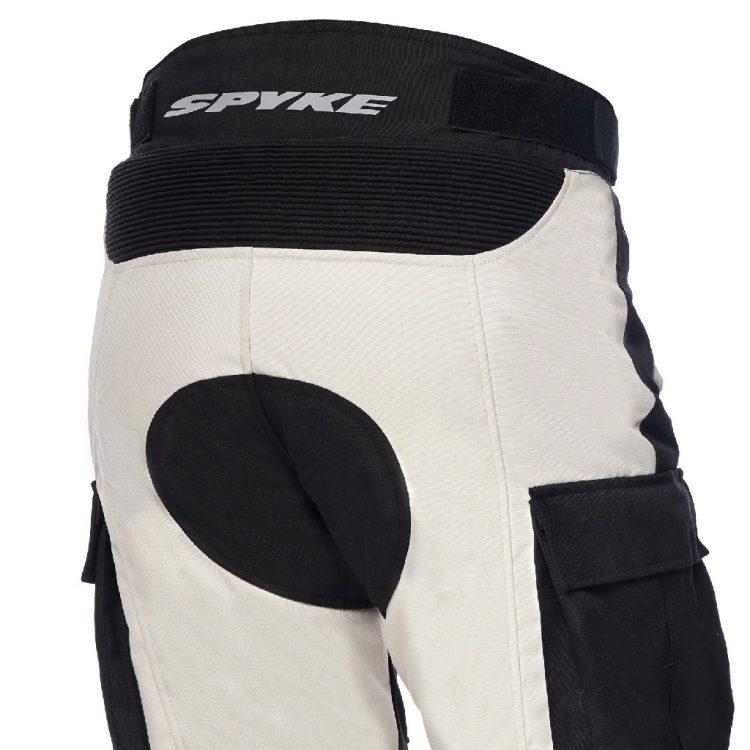 everglade-dry-tecno-pants-4