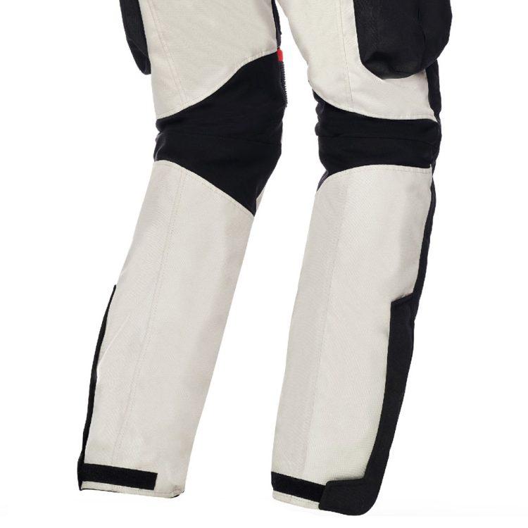 everglade-dry-tecno-pants-5