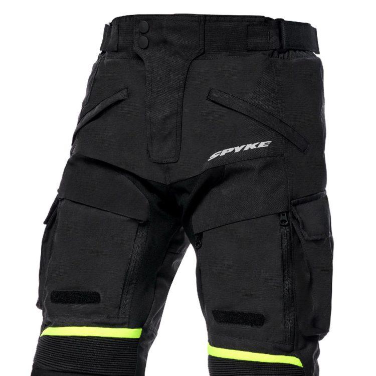 everglade-dry-tecno-pants-6