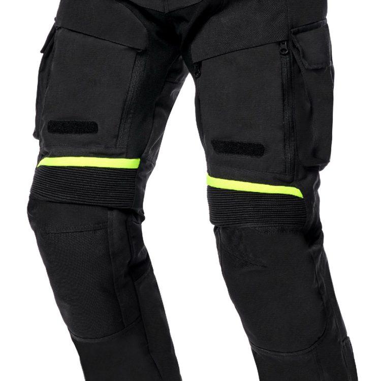 everglade-dry-tecno-pants-7