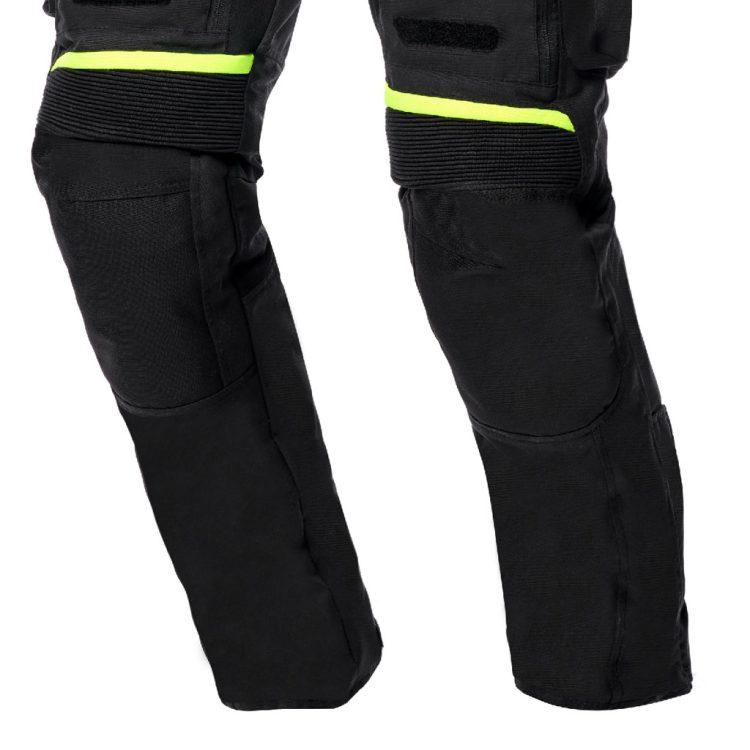 everglade-dry-tecno-pants-8