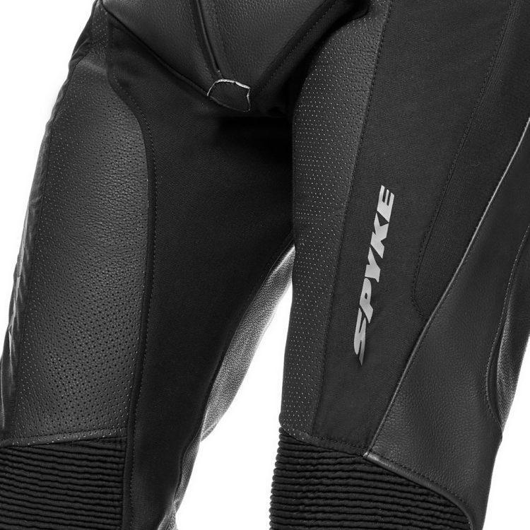 lf-pants-2