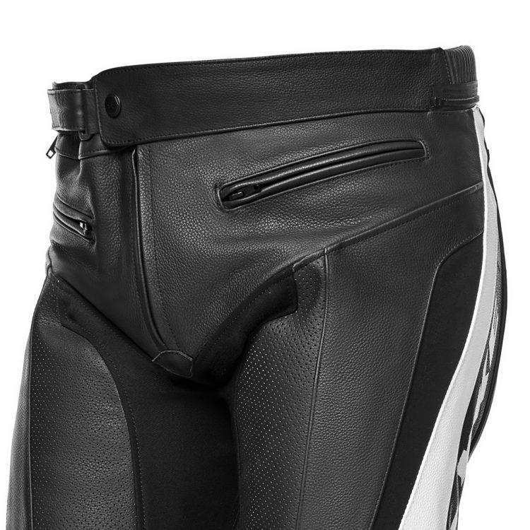lf-slider-pants-1