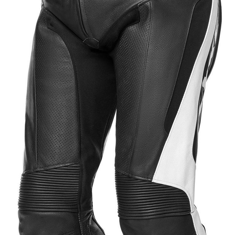 lf-slider-pants-2