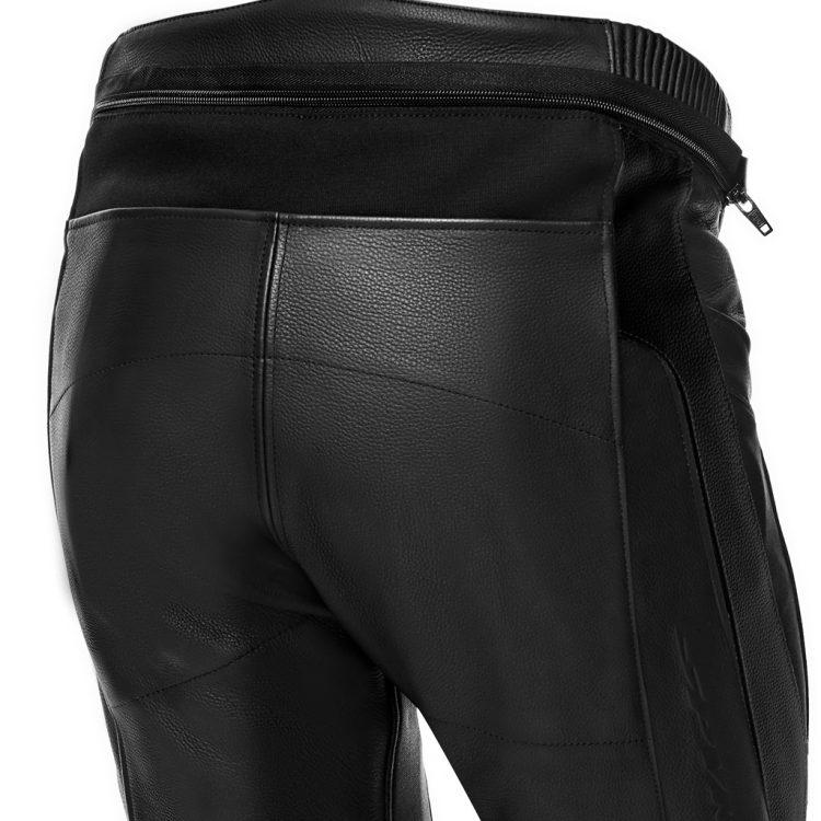 lf-slider-pants-4