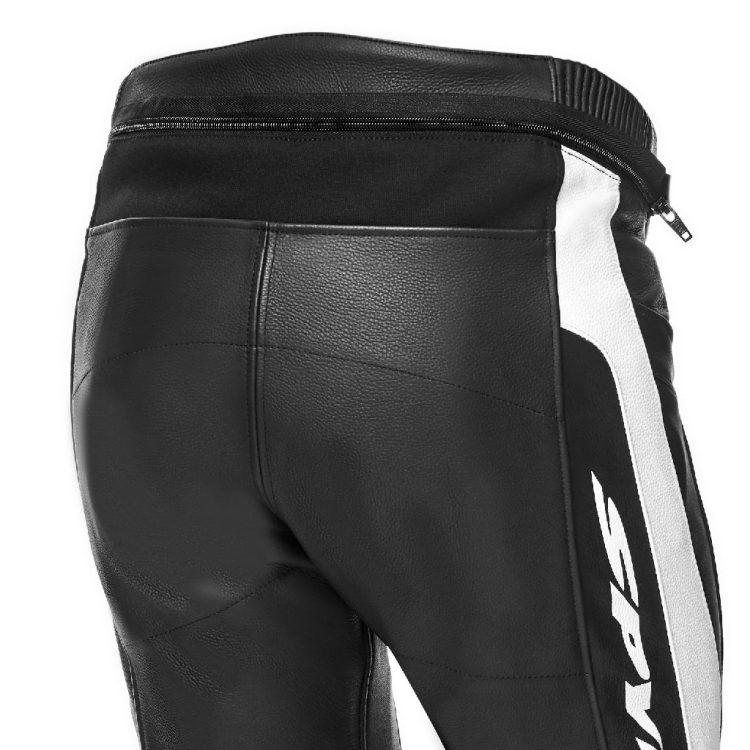 lf-slider-pants-5