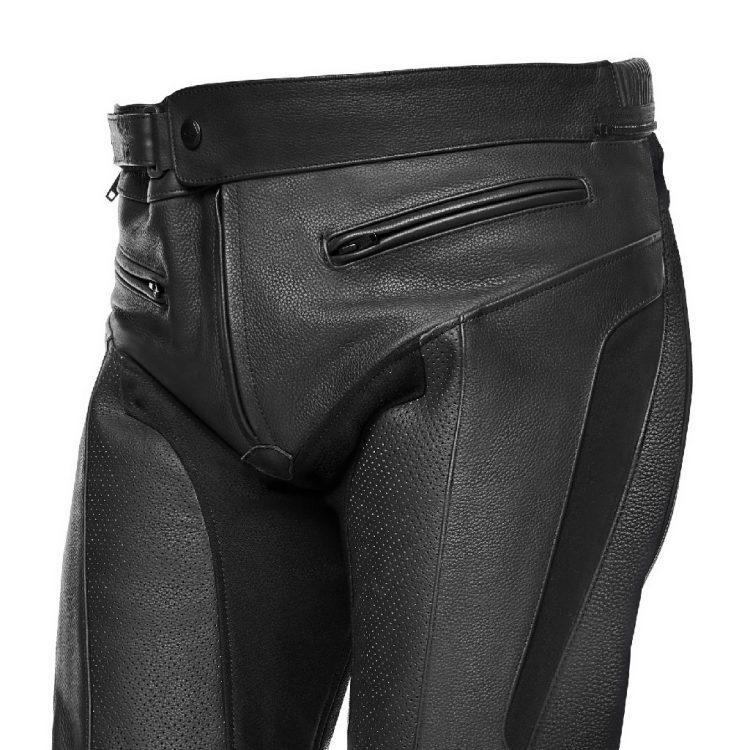 lf-slider-pants-6