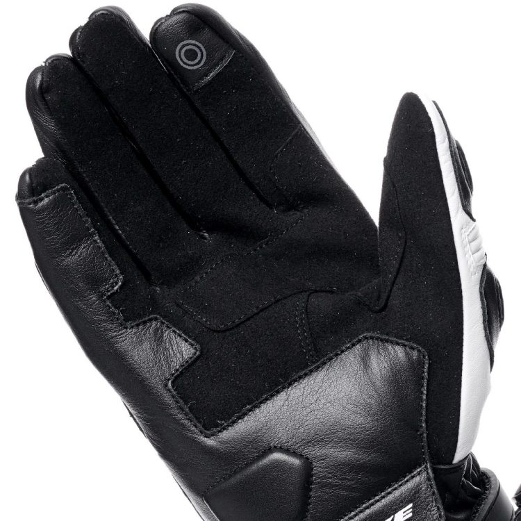 sport-touring-leather-5
