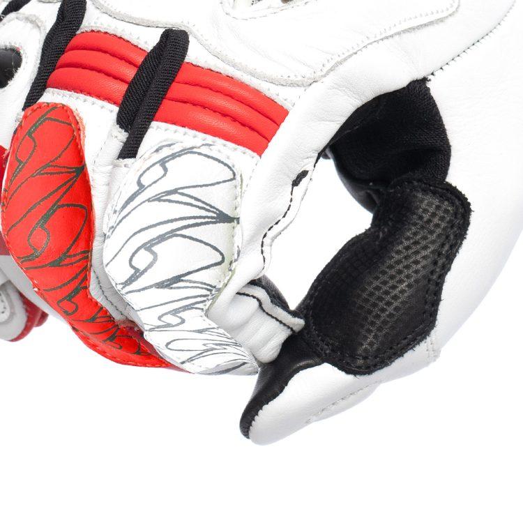 spyke-tech-pro-white-black-red-004