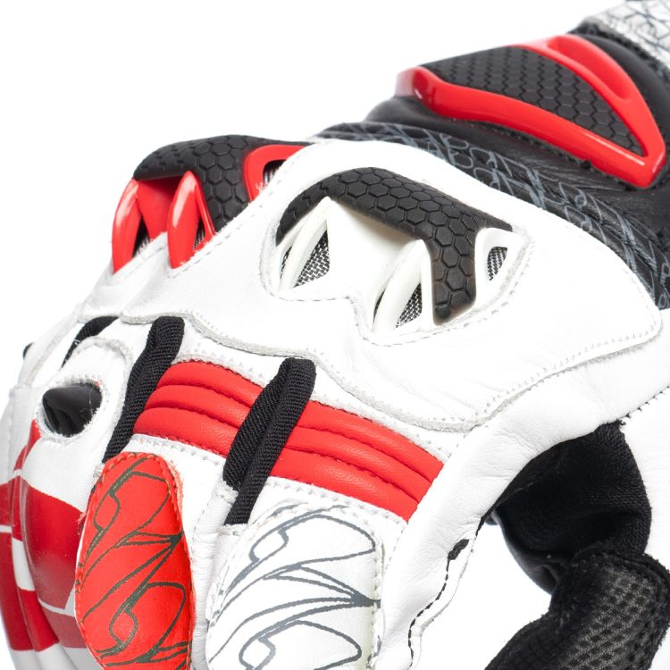 spyke-tech-pro-white-black-red-005