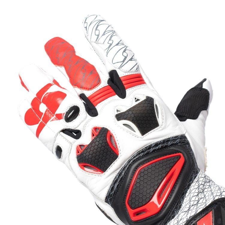 spyke-tech-pro-white-black-red-007
