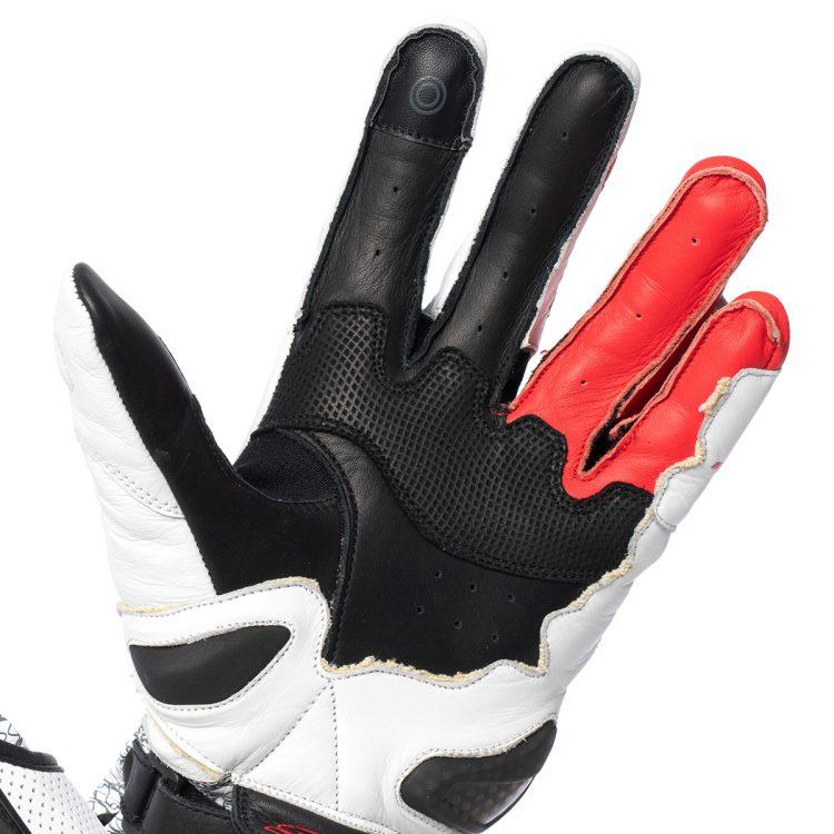 spyke-tech-pro-white-black-red-008