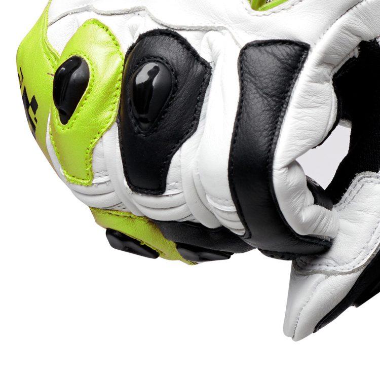 spyke-tech-race-008