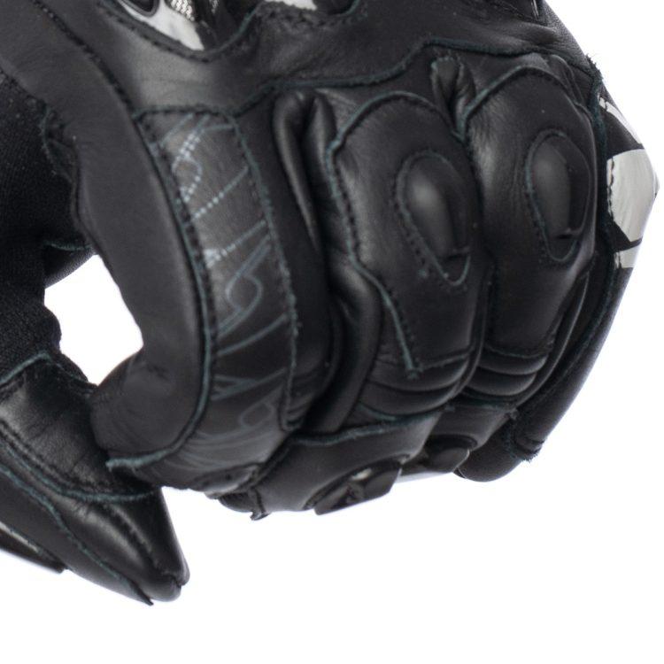 spyke-tech-race-black-003