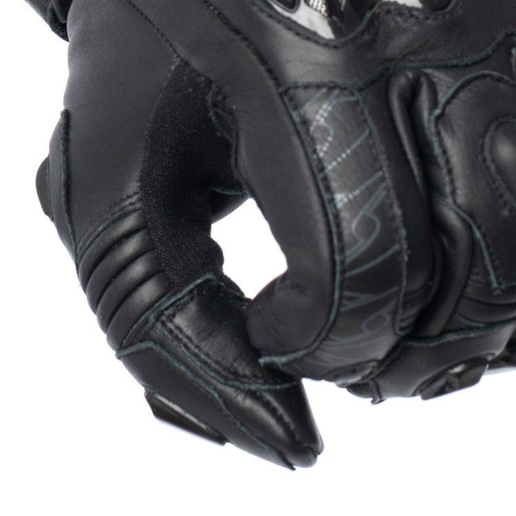 spyke-tech-race-black-004