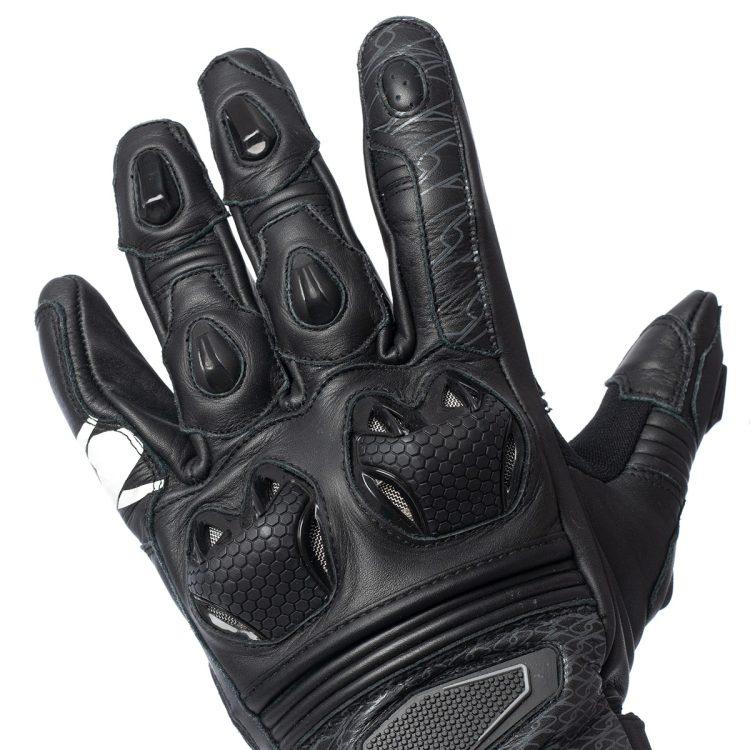 spyke-tech-race-black-007