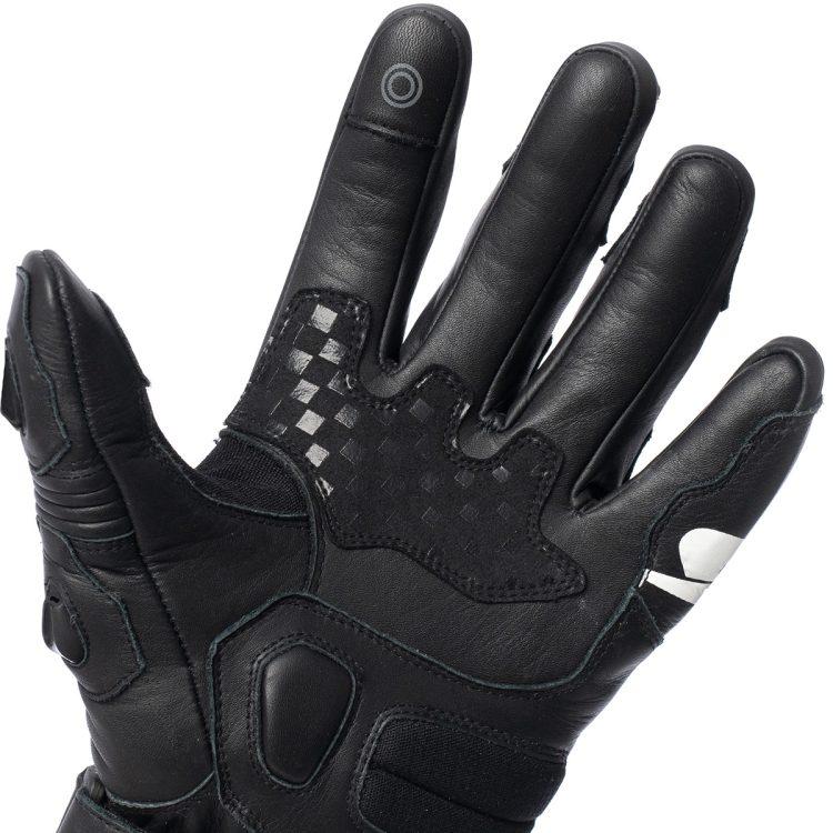 spyke-tech-race-black-008