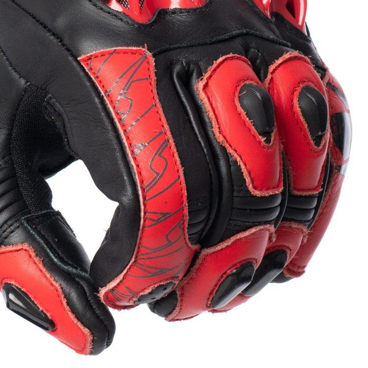 spyke-tech-race-black-red-003