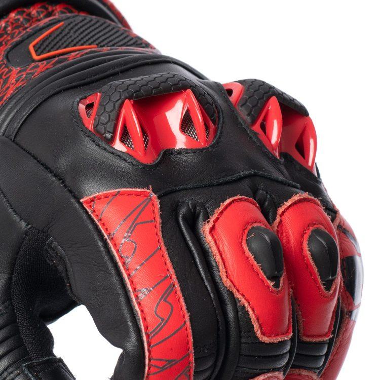 spyke-tech-race-black-red-004