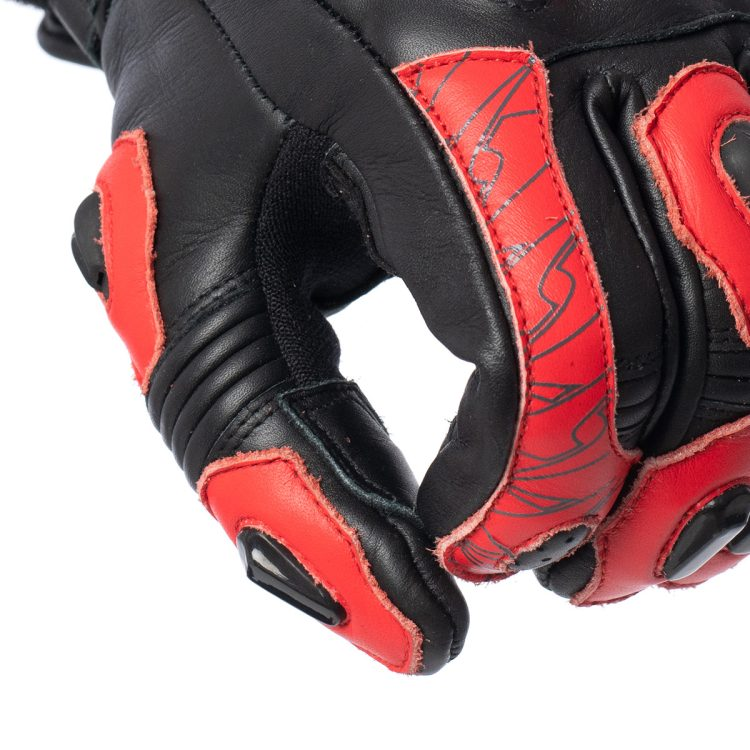 spyke-tech-race-black-red-005