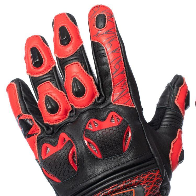 spyke-tech-race-black-red-007