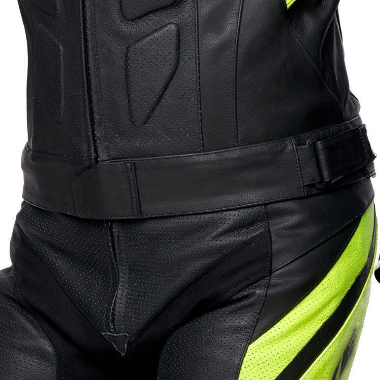 estoril-sport-022