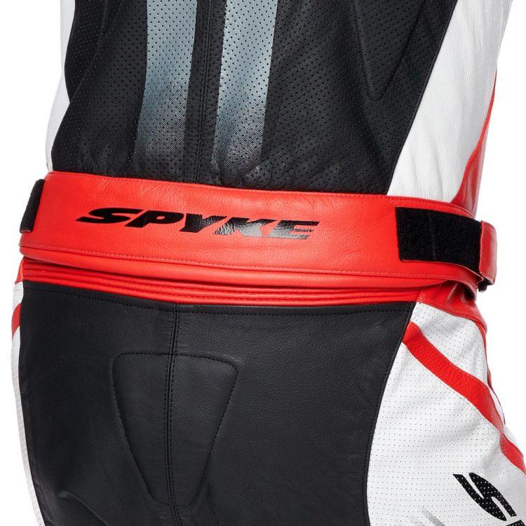 estoril-sport-029