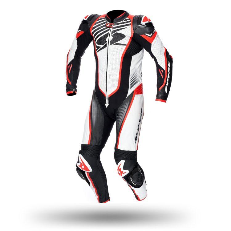 spyke-aragon-race-003