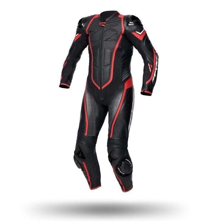 spyke-aragon-race-red-black-001