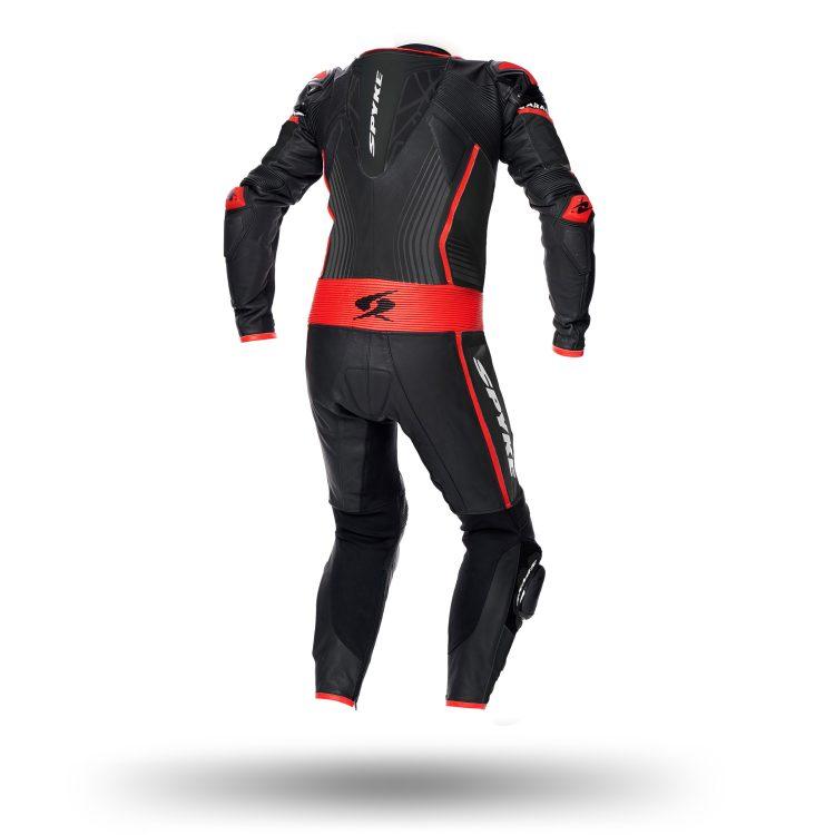 spyke-aragon-race-red-black-002