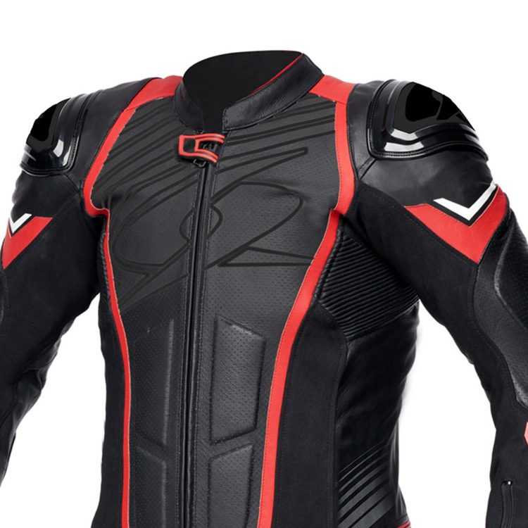 spyke-aragon-race-red-black-003