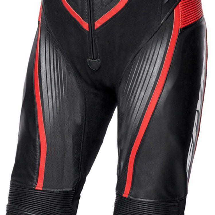 spyke-aragon-race-red-black-005