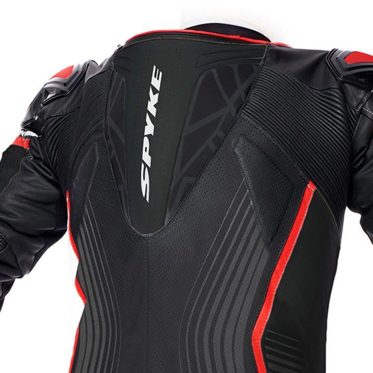 spyke-aragon-race-red-black-006