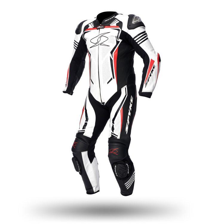 spyke-assen-race-2-001