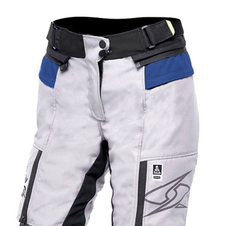 spyke-equator-dry-tecno-lady-pants-dakar-003