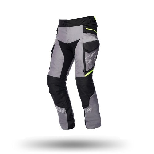Equator Dry Tecno Pants