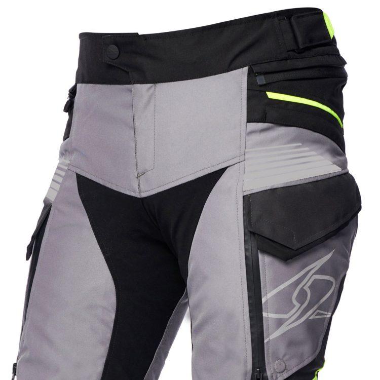spyke-equator-dry-tecno-pants-004