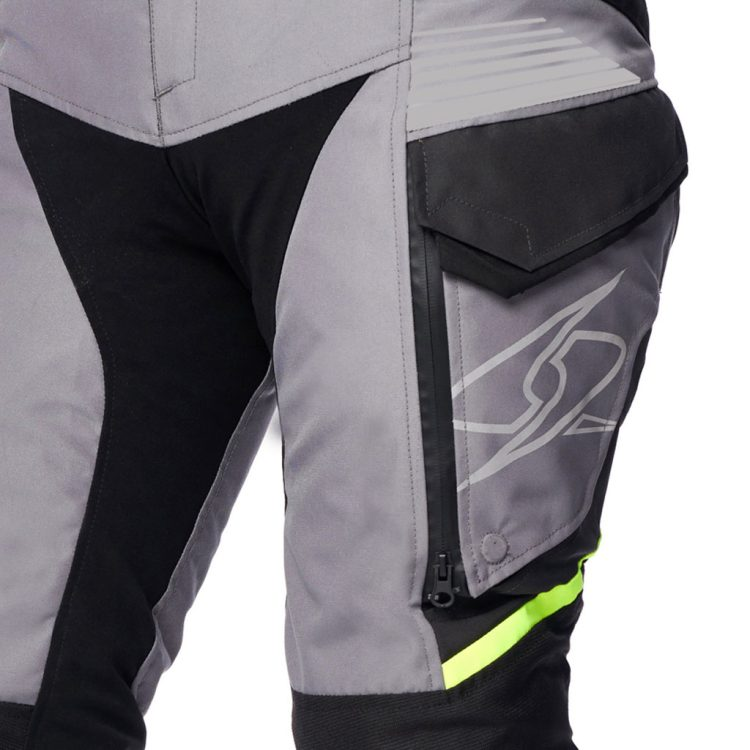 spyke-equator-dry-tecno-pants-006