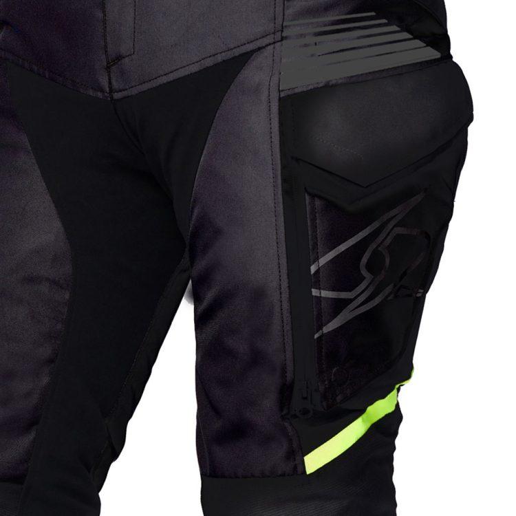 spyke-equator-dry-tecno-pants-007