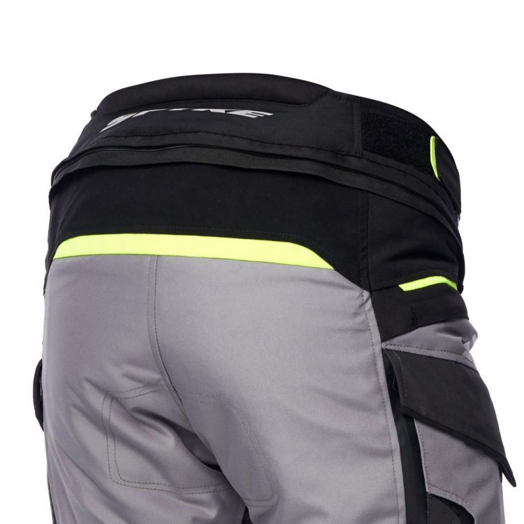 spyke-equator-dry-tecno-pants-008